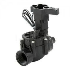 Rain Bird 100DV 1 Inlet Residential Sprinkler Valve2PK >>> Be sure to check out this awesome product.