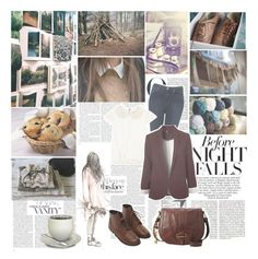 """""""there are many things that i would like to say to you, but i don't know how"""" by stellazzurra ❤ liked on Polyvore featuring Spy Optic, Zara, Topshop, Alice + Olivia and FOSSIL"""