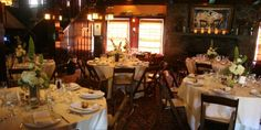 Glen Tavern Inn Weddings | Get Prices for Santa Barbara Wedding Venues in Santa Paula, CA