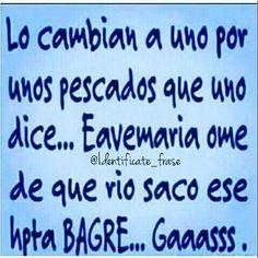 #notas #humor #imagechef #sarcasmo #chiste #gracioso #morboso #erotico #medellin #frase #Colombianada #Colombia #instagram #pinterest #facebook #twitter #tumblr  @claudiagrajales1985