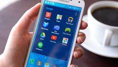 Android is een enorm populair besturingssysteem dat voor talloze merken en modellen smartphones en tablets wordt gebruikt. Hoog tijd dus om Android eens in het zonnetje te zetten! In dit artikel vindt u drie handige video's.