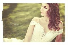 Marta Gillner for Get Knotted Lace Wedding, Wedding Dresses, Bridal Shoot, Poses, Photography, Fashion, Bride Dresses, Figure Poses, Moda
