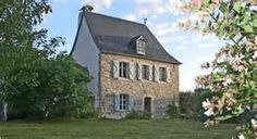 The ideal country home in France
