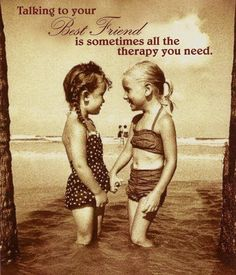 .....so totally true...love you Kaelyn!!
