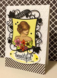 Beauty - Scrapbook.com