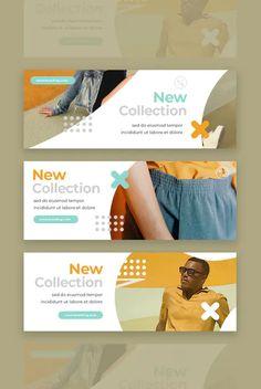 Cool Facebook Covers, Facebook Cover Design, Facebook Cover Template, Banners Web, Web Banner Design, Web Design, Social Media Banner, Social Media Design, Social Media Graphics