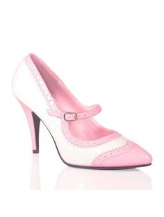 Love these beautiful shoes!