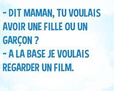 Parents honnête, comptez vous https://www.15heures.com/photos/p/33549/