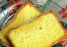 Slice of Southern: Lemon Tea Bread Lemon Tea Bread Recipe, Lemon Tea Cake, Cake Recept, Baking Basics, Breakfast Tea, Caribbean Recipes, Pastry Cake, Tea Cakes, Sweet Bread