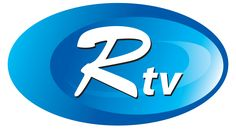 Watch Rishtey TV Hindi Entertainment Channel Live Online | Lived in