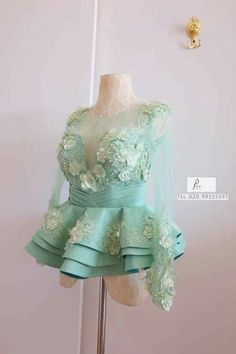 Ankara Styles For Women, African Lace Styles, Latest African Fashion Dresses, African Print Fashion, African Blouses, Thai Fashion, Kebaya, African Dress, Traditional Outfits