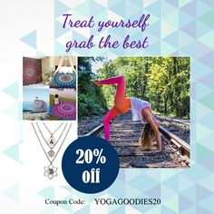 Everything you need for your yoga and meditation practice. A variety of awesome yoga related products to suit your needs and enhance your daily yoga practice. Yoga Strap, Yoga Block, Daily Yoga, Meditation Practices, Yoga Accessories, Yoga Jewelry, My Yoga, Treat Yourself, Yoga Leggings