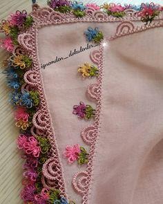 Hayırlı cumalar 🌻🌻🌻 @_ignemden_dokulenler_ #igneoyasi#elişi#dantel#örgü#elemegi#goznuru#çeyiz#hazırlık#_ignemden_dokulenler_ Needle Lace, Embroidery Fabric, Crochet Lace, Blouse Designs, Elsa, Handmade, Color, Angeles, Clothes
