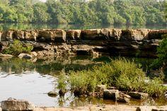 guinea-bissau | River Guinea Bissau hd Wallpaper