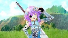 Neptunia producer says fan support could bring the series to Switch Coming from Neptunia producer Naoko Mizuno... It would be great if we hear feedback from our fans letting us know if theyd like to see Neptunia on the Switch then it might be realized. If you want to share your interest in the franchise coming to Switch it seems the best way to do so is by tweeting Idea Factory on Twitter. from GoNintendo Video Games