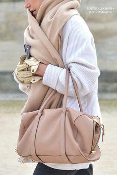 Fall <3 <3 Fashion Style