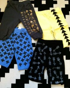 making these for baby boy!!!