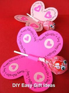 Valentine crafts for kids, valentines day party, kids crafts, hom Diy Valentines Cards, Valentine Crafts For Kids, Be My Valentine, Holiday Crafts, Holiday Fun, Valentine Template, Printable Valentine, Valentines Ideas For School, Homemade Valentine Cards