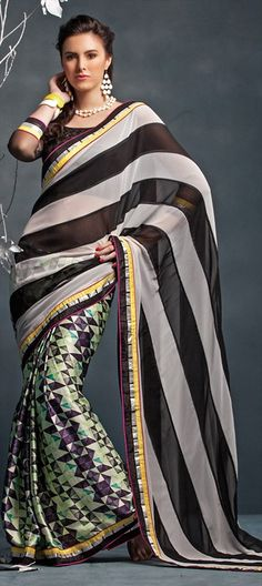 #fashion #trends2014 #Winterfall