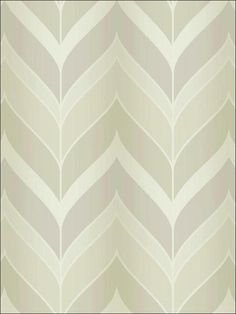 wallpaperstogo.com WTG-123825 York Designer Series Transitional Wallpaper