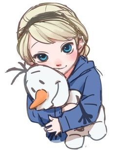 frozen y Disney Elsa olaf disney Disney Pixar, Princesa Disney Frozen, Disney E Dreamworks, Frozen Art, Disney Princess Frozen, Disney Animation, Disney Cartoons, Frozen Frozen, Frozen Movie