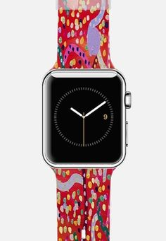 20 Best apple images in 2016 | Apple watch bands, Casetify