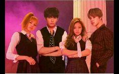 Blackpink And Bts, Blackpink Lisa, Bts Edits, Korea, Ships, Kpop, Couples, Celebrities, Girls