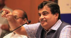 New Delhi: Union minister Nitin Gadkari on Monday said driverless cars will not be allowed in India as it will lead to joblessness. The road transport minister further said that instead the government will focus on training drivers as adequate driving skills can provide employment to about 50...