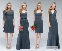 Bridesmaid Dresses Houston
