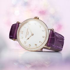 Exuding a feminine grace, the Patek Philippe Calatrava is a modern expression of traditional watchmaking. Burberry Men, Gucci Men, Patek Philippe Calatrava, Expensive Watches, Calvin Klein Men, Luxury Watches For Men, Audemars Piguet, Loafers Men, Rolex Watches