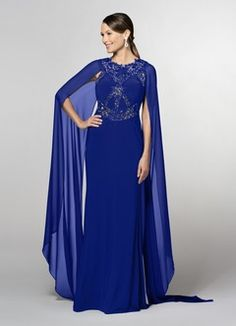 3f90916e56f Shop Azazie Mother of the Bride Dresses - Gia MBD in Chiffon