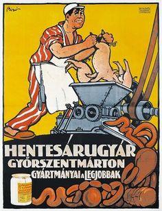 plakátművészet szocialista - Google keresés