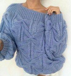 Желаю Всем теплого лета. | вязание | Постила Sweater Knitting Patterns, Cardigan Pattern, Lace Knitting, Knitting Designs, Start Knitting, Knitting Ideas, Knitwear Fashion, Knit Fashion, Fashion Sewing