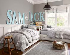 Gray Color Schemes for Bedrooms: Gray Color Schemes For Bedrooms With Carpet Flooring – Mohawk John Decoration