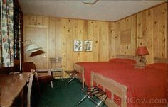 1000 images about vintage motels and hotels on pinterest for Colfax motor lodge colfax ca