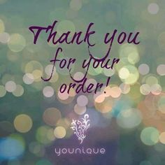 All purchases for the month of May will enter you into a drawing to win a 3 day/2 night stay in one of 22 fantastic locations including Vegas, Honolulu, Cancun Mx, Branson, Orlando and more!!!  www.A-Younique-You.com