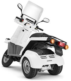 機能・装備 | 特長 | GYRO X | Honda Scooters, Vespa, Honda, Bike, Vehicles, Canopy, Motorcycles, Electric, British
