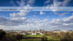 A Short TimeLapse film focused on the city of London; all the footage was shot during the day.  I tried to capture the variety of the weather and the emotions that make London such a beautiful city... On this project I used my brand new Canon 6D and I have to say, its an incredible camera; I really love working with it!   All the clips are available in 4K resolution  The music is composed by the very talented Italian musician, Alberto Vuolato.