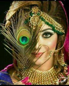 Anjani si ek ladki : Hey Ri Main To Prem Diwani Hindu Wedding Photos, Indian Bridal Photos, Indian Photoshoot, Bridal Photoshoot, Indian Wedding Photography, Wedding Photography Poses, Bridal Nose Ring, Indian Wedding Makeup, Bridal Poses
