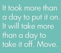 So true....but you can control is the ratio of years to gain versus years to lose by moving faster...