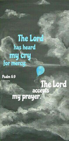 20/1/2015 Prayer