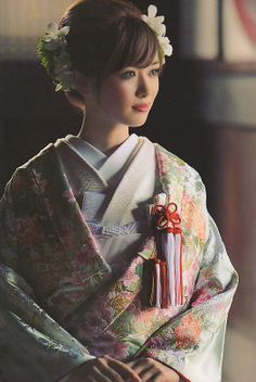 62 Best Japanese Traditional Hairstyles images ...