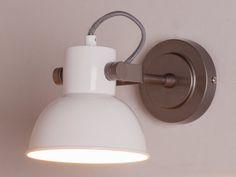 Meilleures images du tableau spot cuisine kitchen spotlights