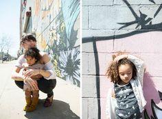 Fashion - Stylish & Hip Kids Photography #kidsfashion #kidsjewerly #portrait #scosha