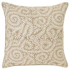 Samsara Cushion Cover