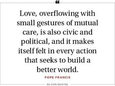 pope-francis-climate-change-quote5