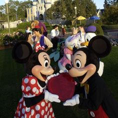You don't have to be rich to have an extravagant Disney World Vacation.You could be paying $890 instead of $1,941 on a Disney 4-Star Resort and many more deals.Check out my website.