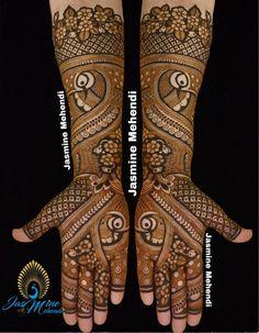 Arabic Bridal Mehndi Designs, Peacock Mehndi Designs, Engagement Mehndi Designs, Indian Mehndi Designs, Basic Mehndi Designs, Legs Mehndi Design, Back Hand Mehndi Designs, Henna Art Designs, Mehndi Design Pictures
