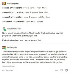 Book Writing Tips, Writing Prompts, The More You Know, Good To Know, Tumblr Funny, Funny Memes, Def Not, Tumblr Stuff, A Silent Voice