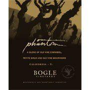 Bogle Phantom 2011 | 90-pt WE